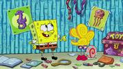 SpongeBob's Place 042