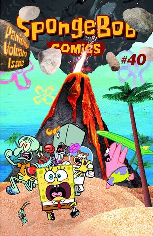 File:SpongeBobComicsNo40.jpg