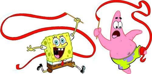 File:SpongeBob & Patrick Sport 8.jpg