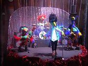 The Birdbrains (Band)