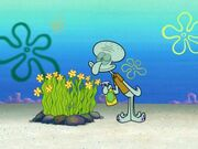 107a - Giant Squidward 057