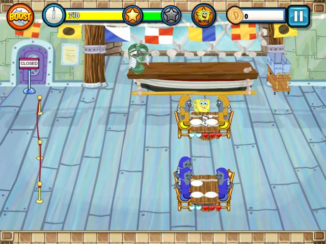 File:SpongeBobDinerDashiPad25.PNG