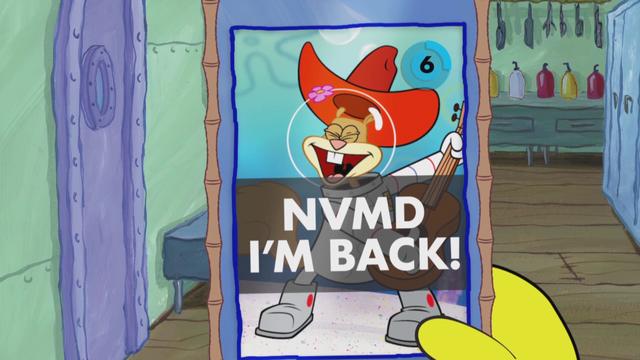 File:SpongeBob Checks His Snapper Chat 17.png