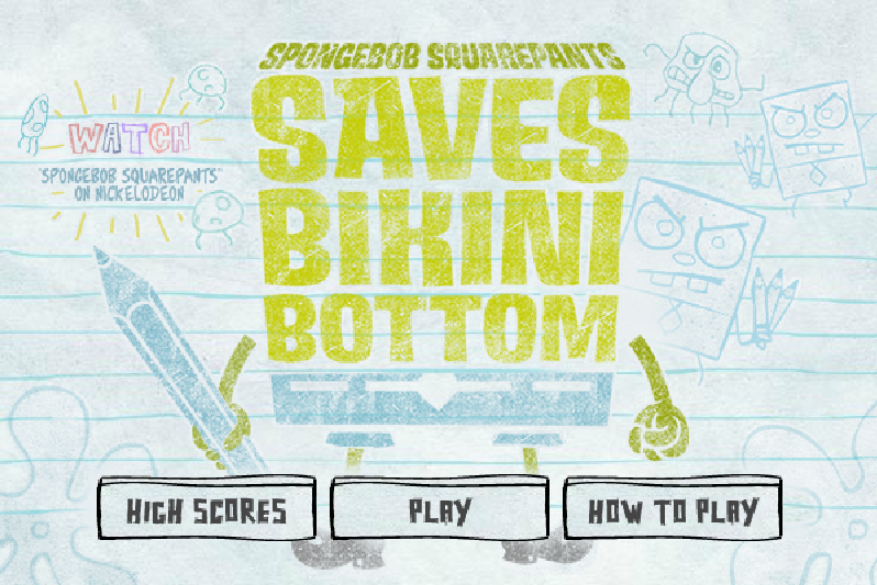 File:SpongeBob Saves Bikini Bottom.png