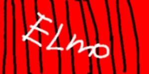 File:Gallery8.jpg