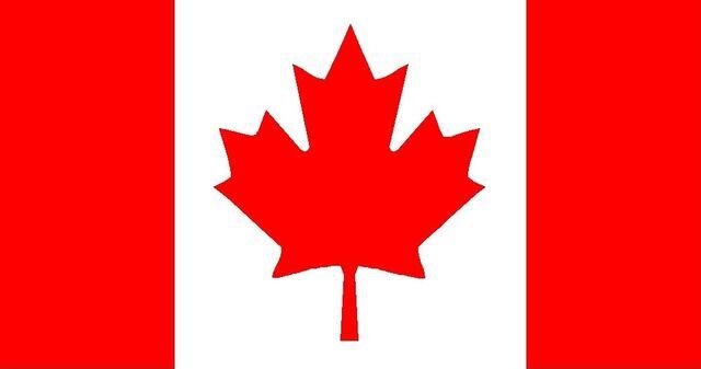File:CanadaFlag.jpg