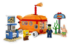 LegoBikiniBottomExpress