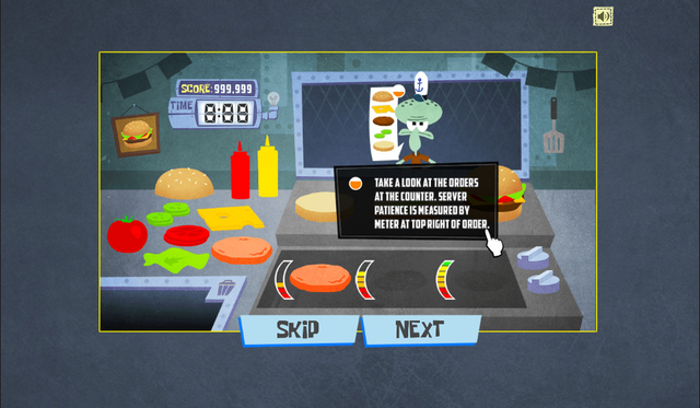 File:SpongeBob, You're Fired! (online game) - Instructions.png