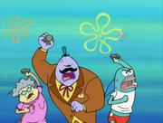 20,000 Patties Under the Sea 090