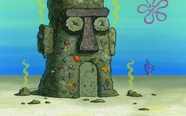 File:Squidward's Trash House8.png