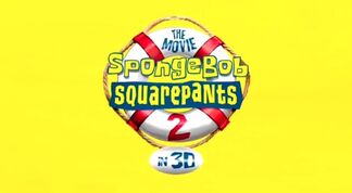 File:TheSpongeBobSquarePantsMovie2HQCover.jpg