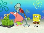 107a - Giant Squidward 079