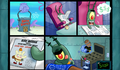 Thumbnail for version as of 21:58, July 7, 2014