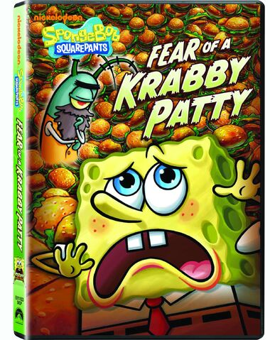 File:Spongebob squarepants - fear of krabby patty.jpg