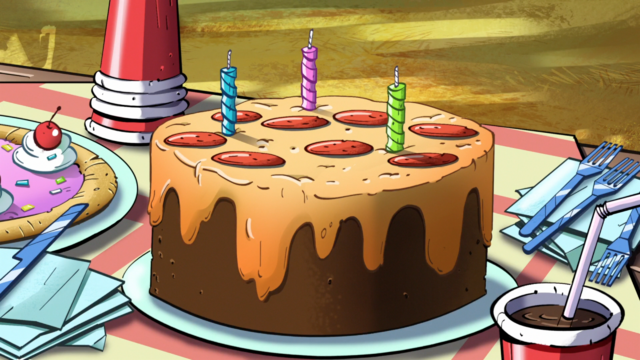 File:Pizza flavored cake.png