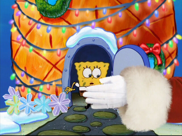 File:Spongebobthemesongimage95.jpg
