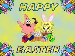 File:Spongebobeaster (1).jpg