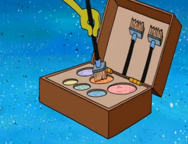 File:Make Up Kit.png