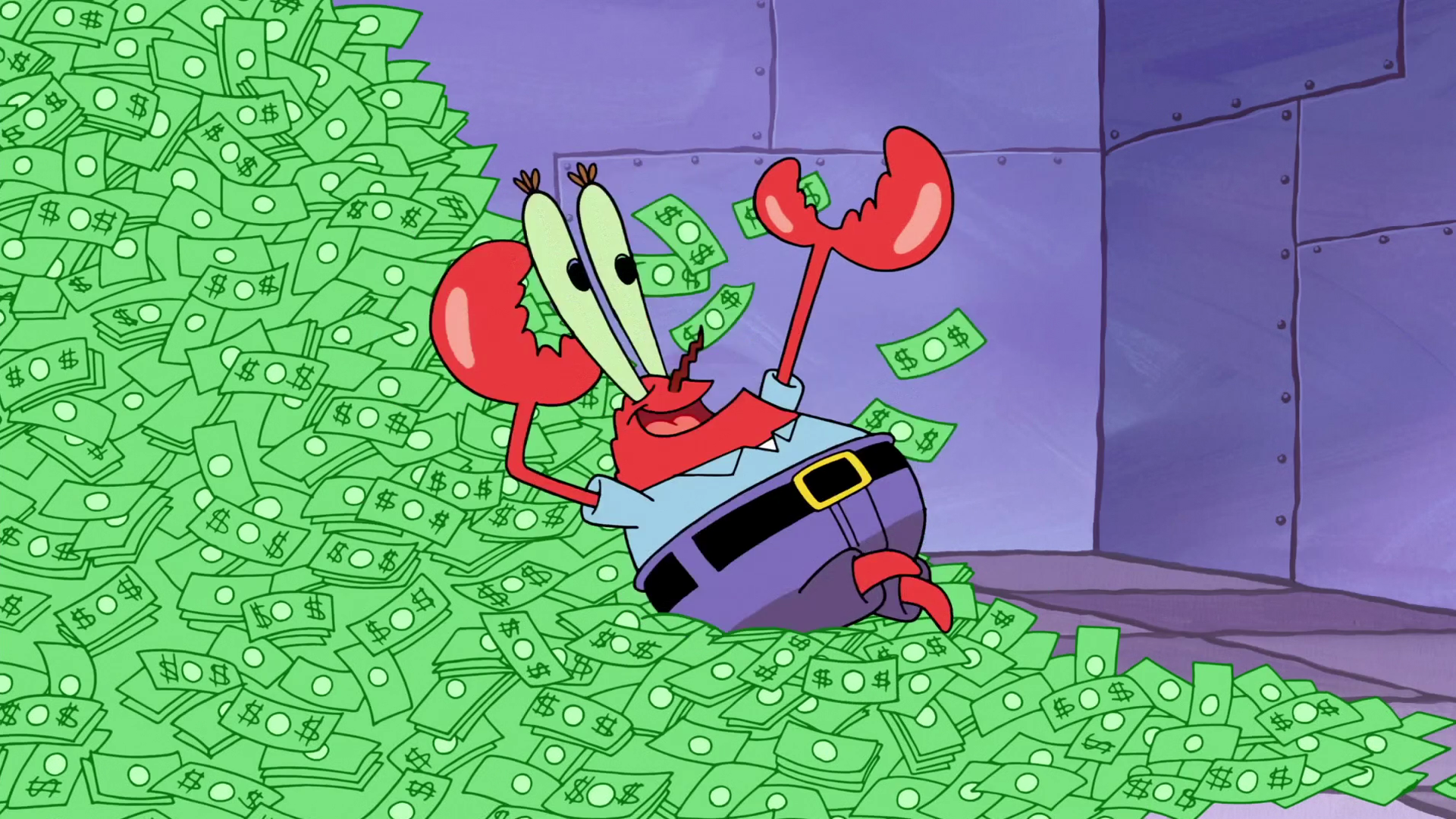 File:Safe Deposit Krabs 094.png