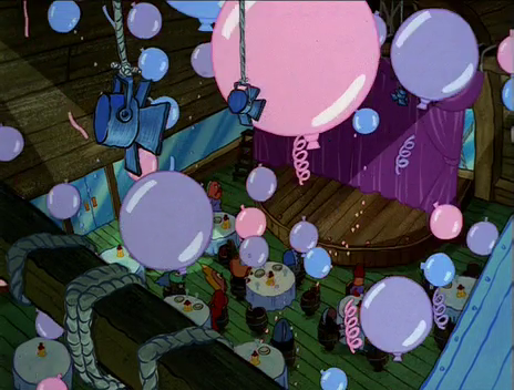 File:Balloons Culture Shock.png