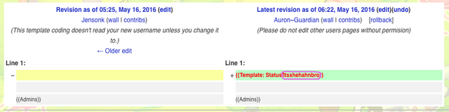 File:Itsshehahnbro's status template.png