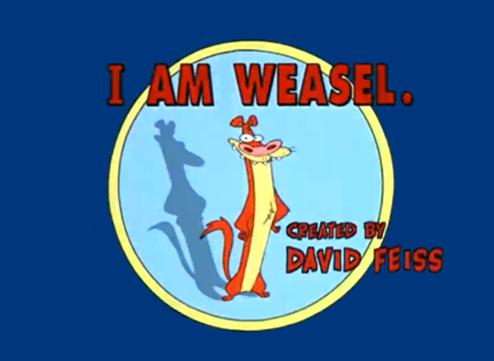 File:I Am Weasel intertitle.png