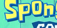 SpongeBob Comics No. 5