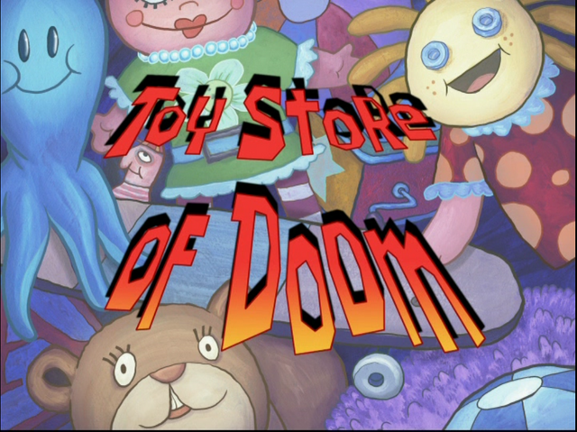 File:Toy Store of Doom.png