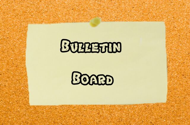 File:Bulletin.jpeg