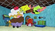 Patrick's Coupon 179