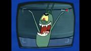 Plankton's Diary Evil Laugh 17