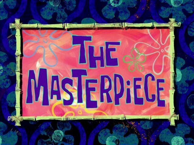 File:The Masterpiece.jpg