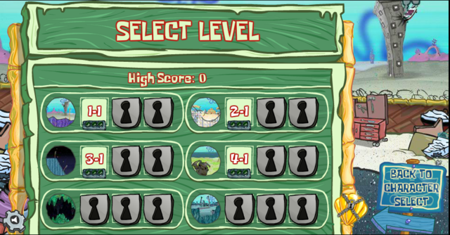 File:Boat-O-Cross 2 Selecting Level.png