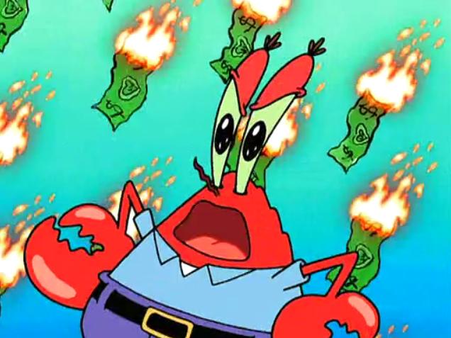 File:Mr krabs 5.PNG