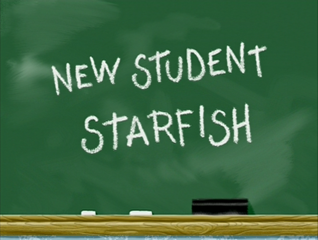 File:New Student Starfish.png