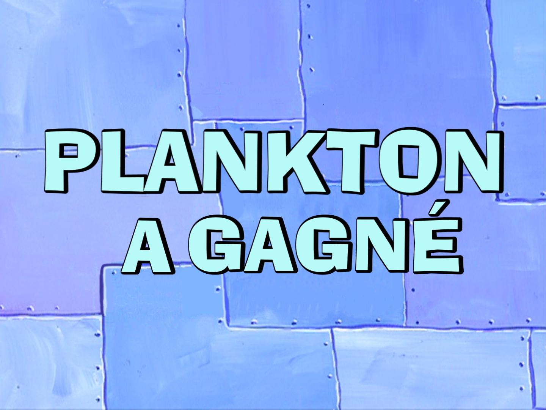 File:PlanktonFR.png