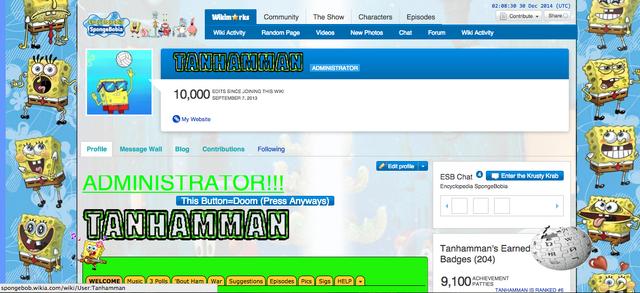 File:Tan10000.png