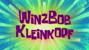 212a WinzBob Kleinkopf