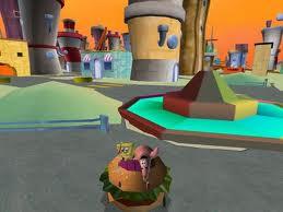 File:SpongeBob Movie video game 4.jpg