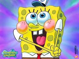 File:Spongebob face.jpg