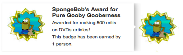 File:Spongebob's Award for Pure Gooby Gooberness (DVD edition).png
