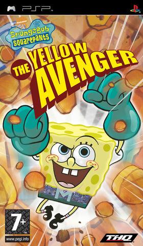 File:The Yellow Avenger.jpg