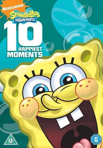 File:10 Happiest Moments New DVD.jpg