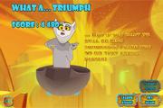 SmashFest Triumph