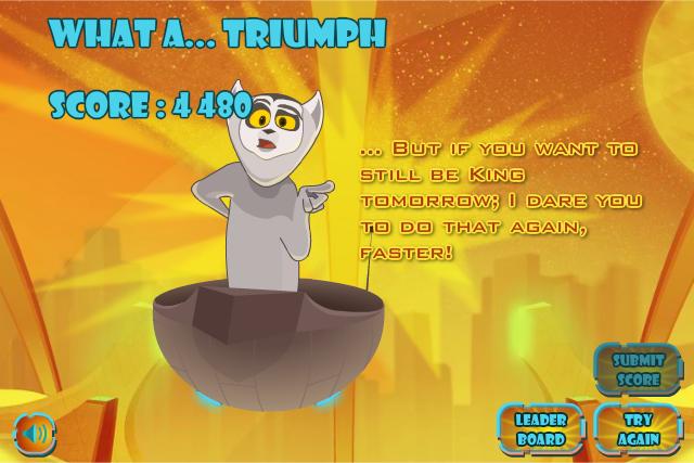 File:SmashFest Triumph.png