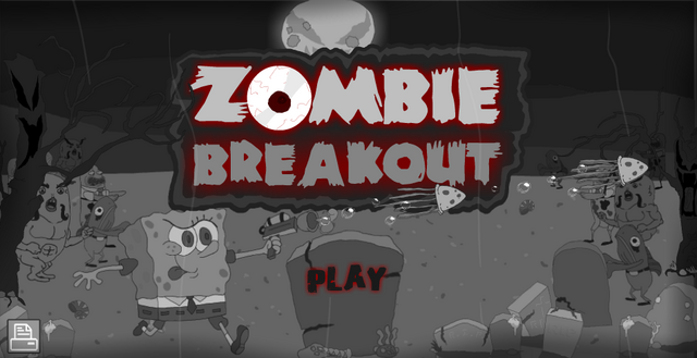 File:Zombie Breakout.png