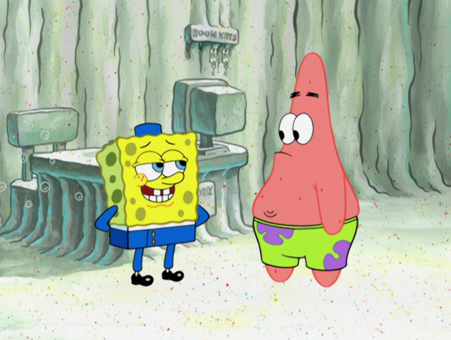 File:Patrick's staycation 011.png