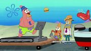 193b - What's Eating Patrick (373) (4)