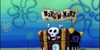 Barg'N-Mart