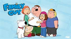 File:Family Guy.jpg